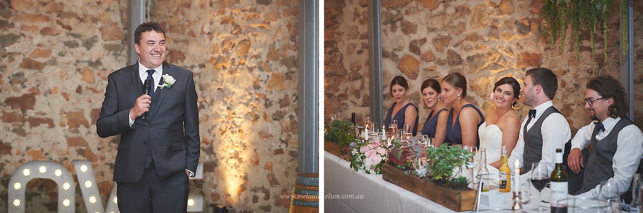 howards_vineyard_wedding_0038.jpg