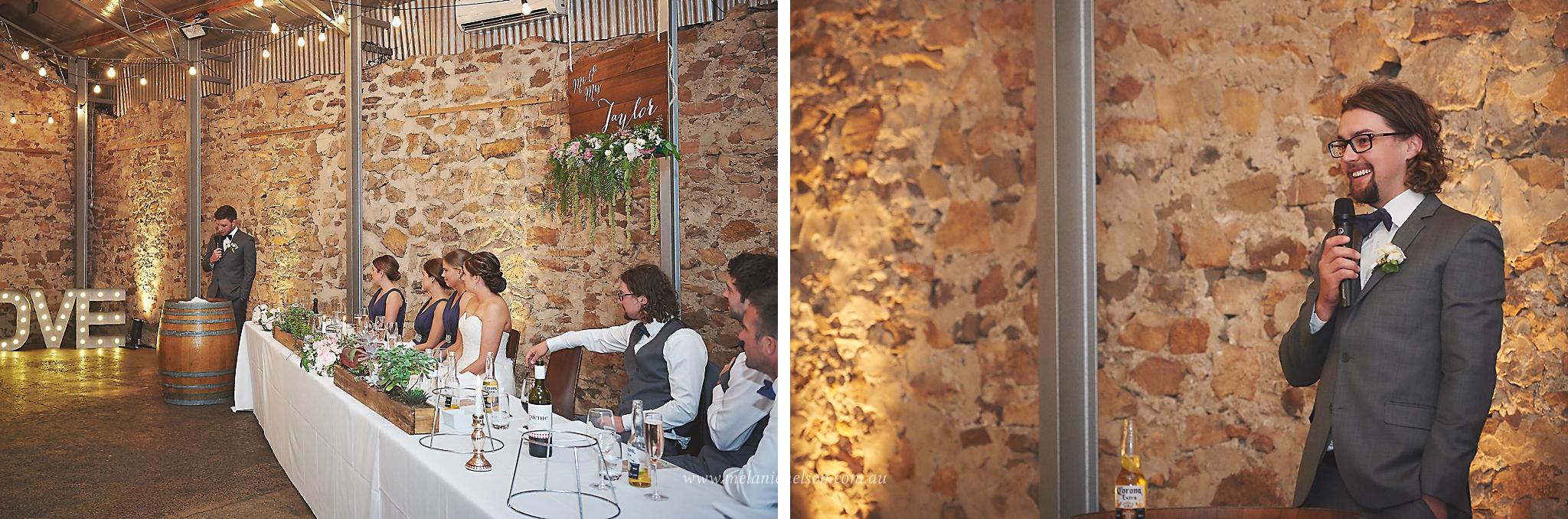 howards_vineyard_wedding_0039.jpg