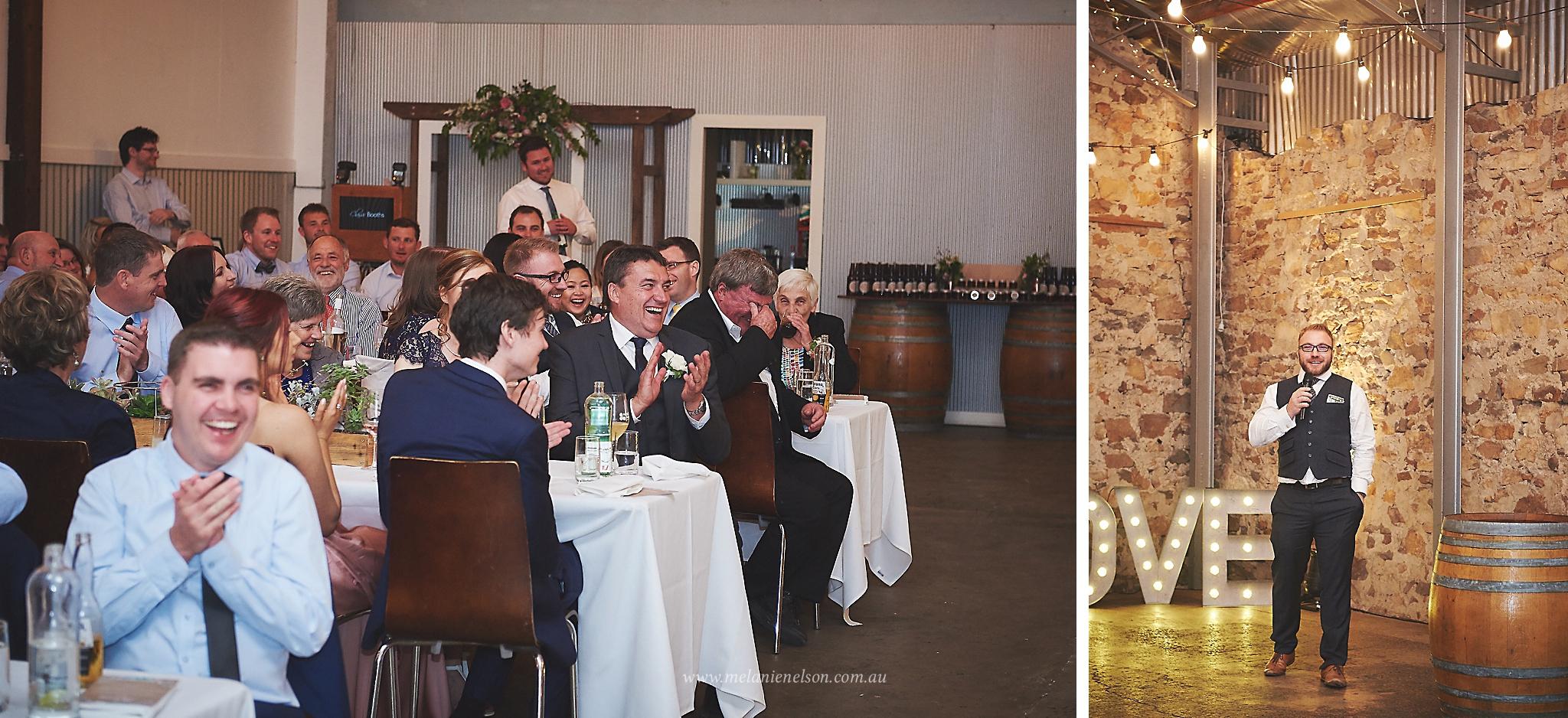 howards_vineyard_wedding_0041.jpg
