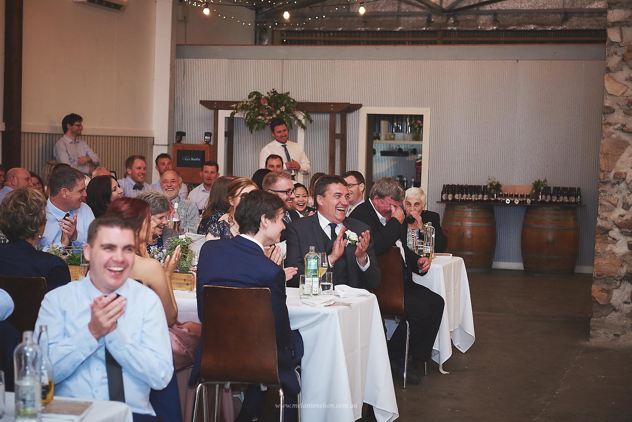 howards_vineyard_wedding_0040.jpg