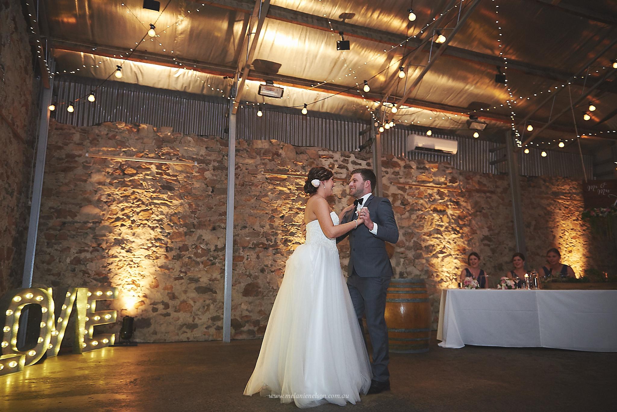 howards_vineyard_wedding_0042.jpg