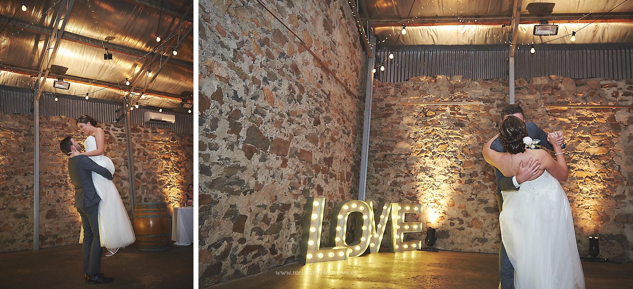 howards_vineyard_wedding_0043.jpg