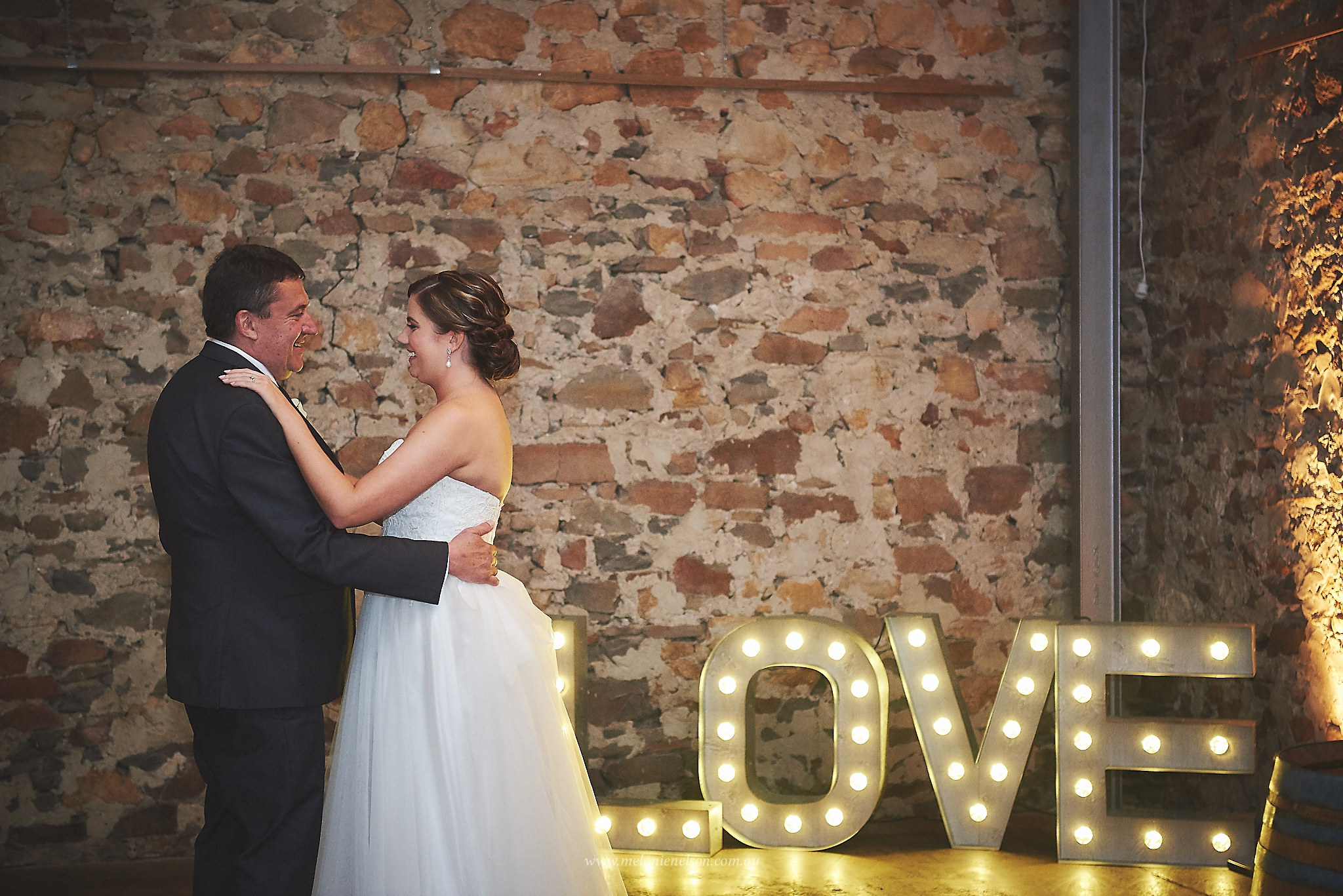 howards_vineyard_wedding_0044.jpg