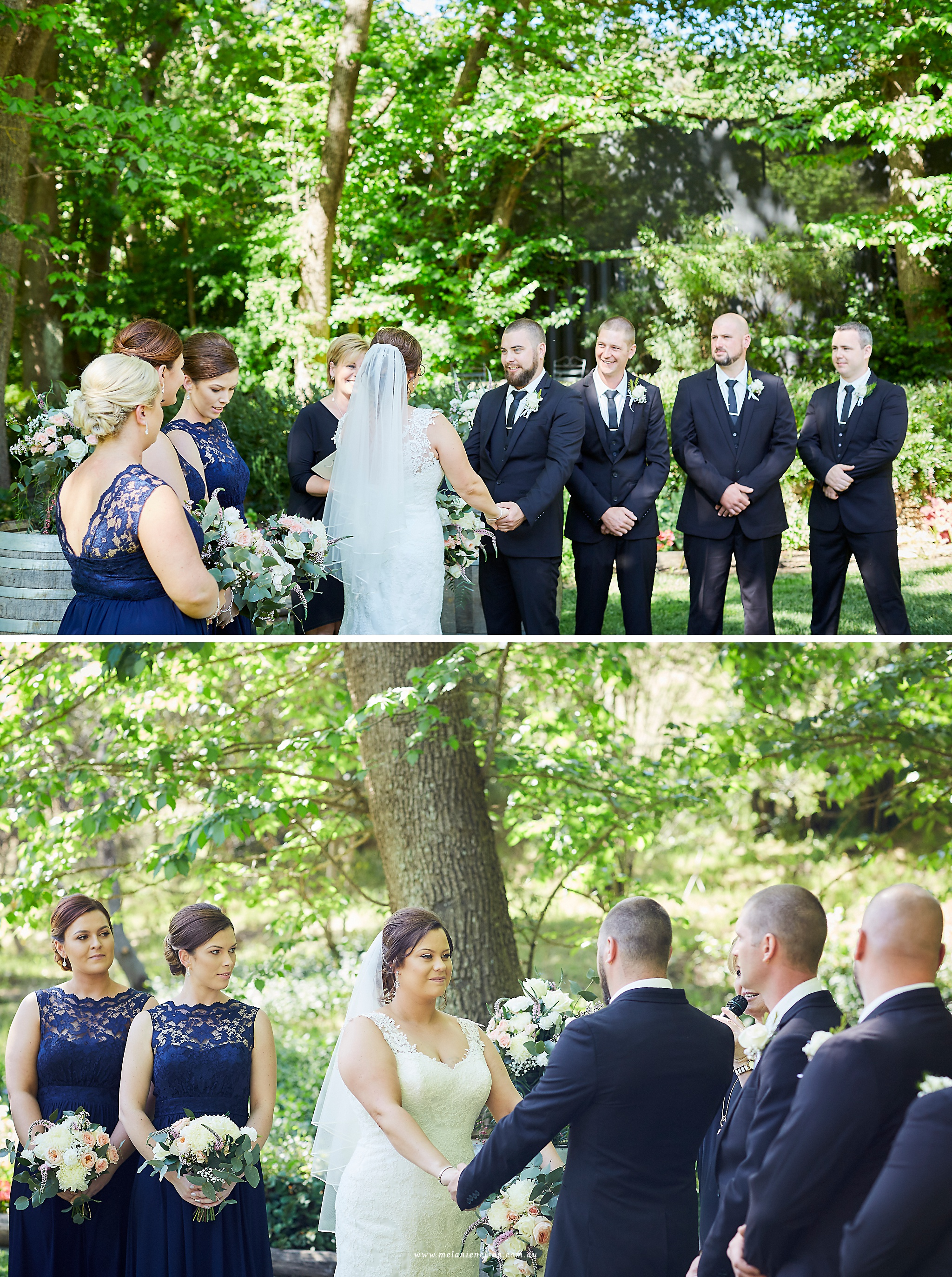 Martin 274_Inglewood_Inn_wedding_.jpg