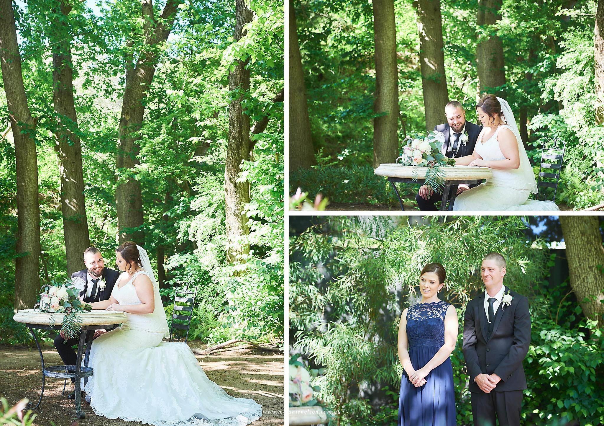 Martin 342_Inglewood_Inn_wedding_.jpg