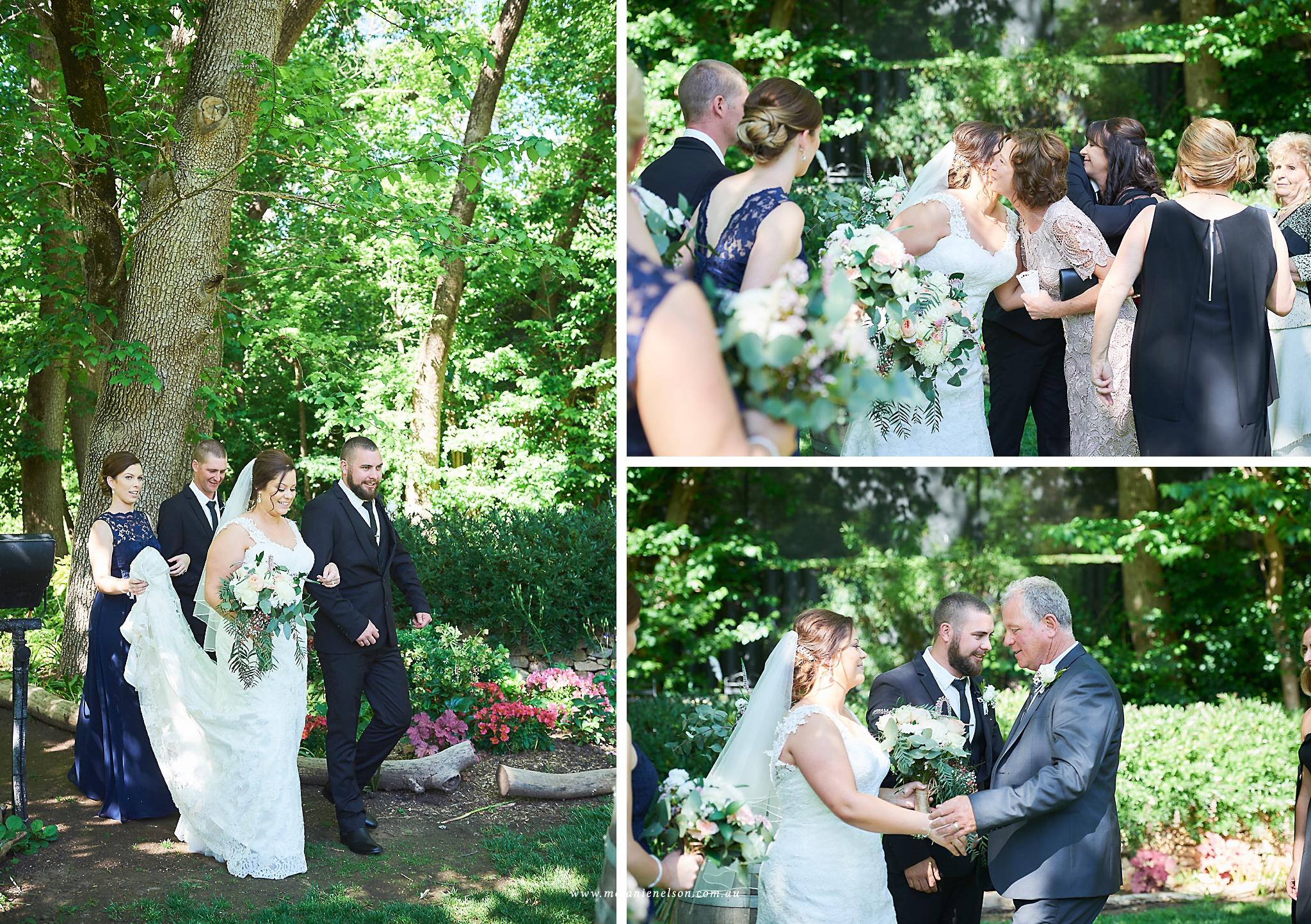 Martin 347_Inglewood_Inn_wedding_.jpg