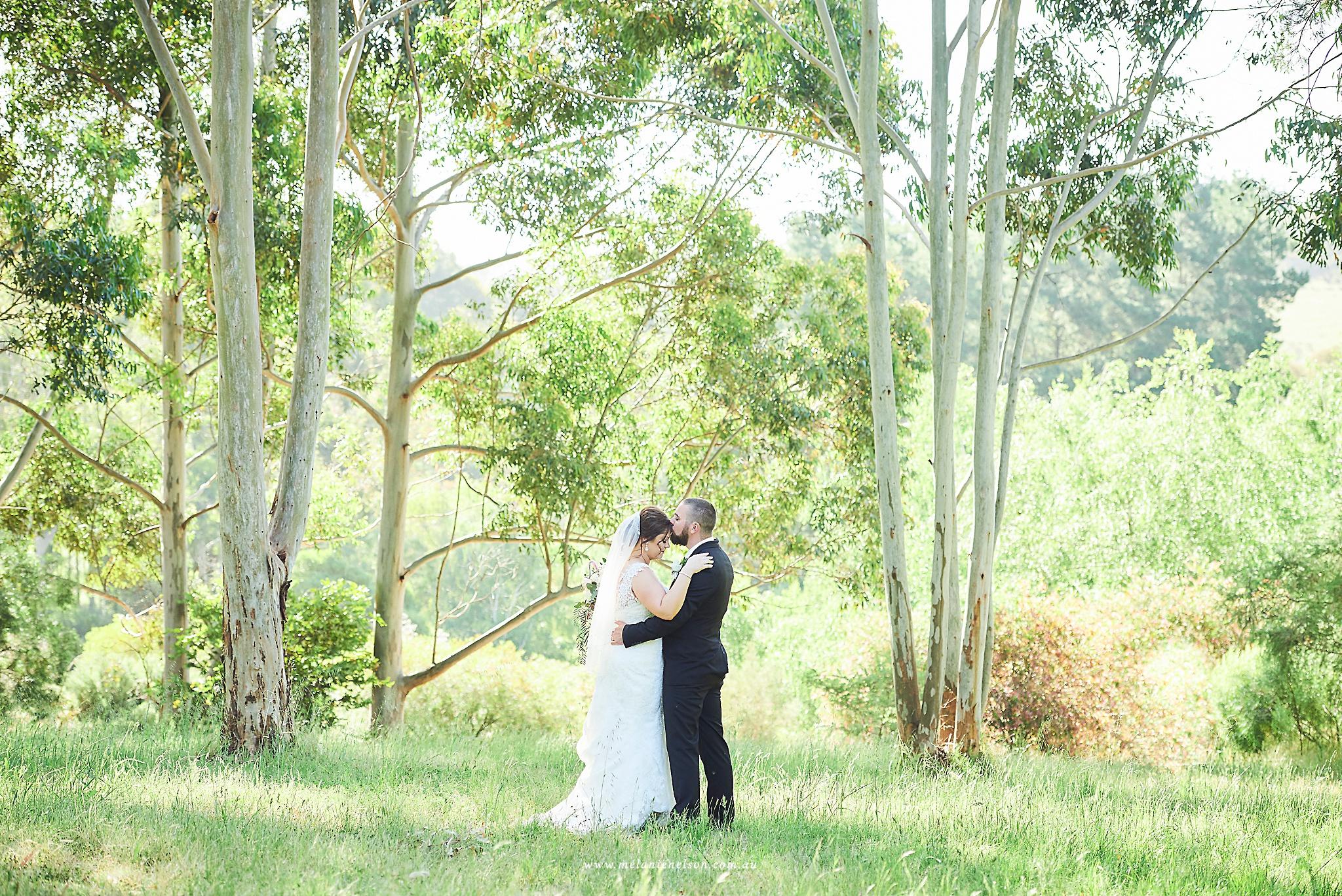 Martin 461_Inglewood_Inn_wedding_.jpg