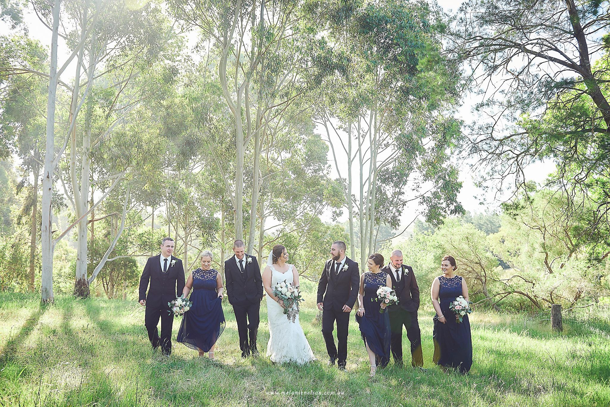 Martin 472_Inglewood_Inn_wedding_.jpg