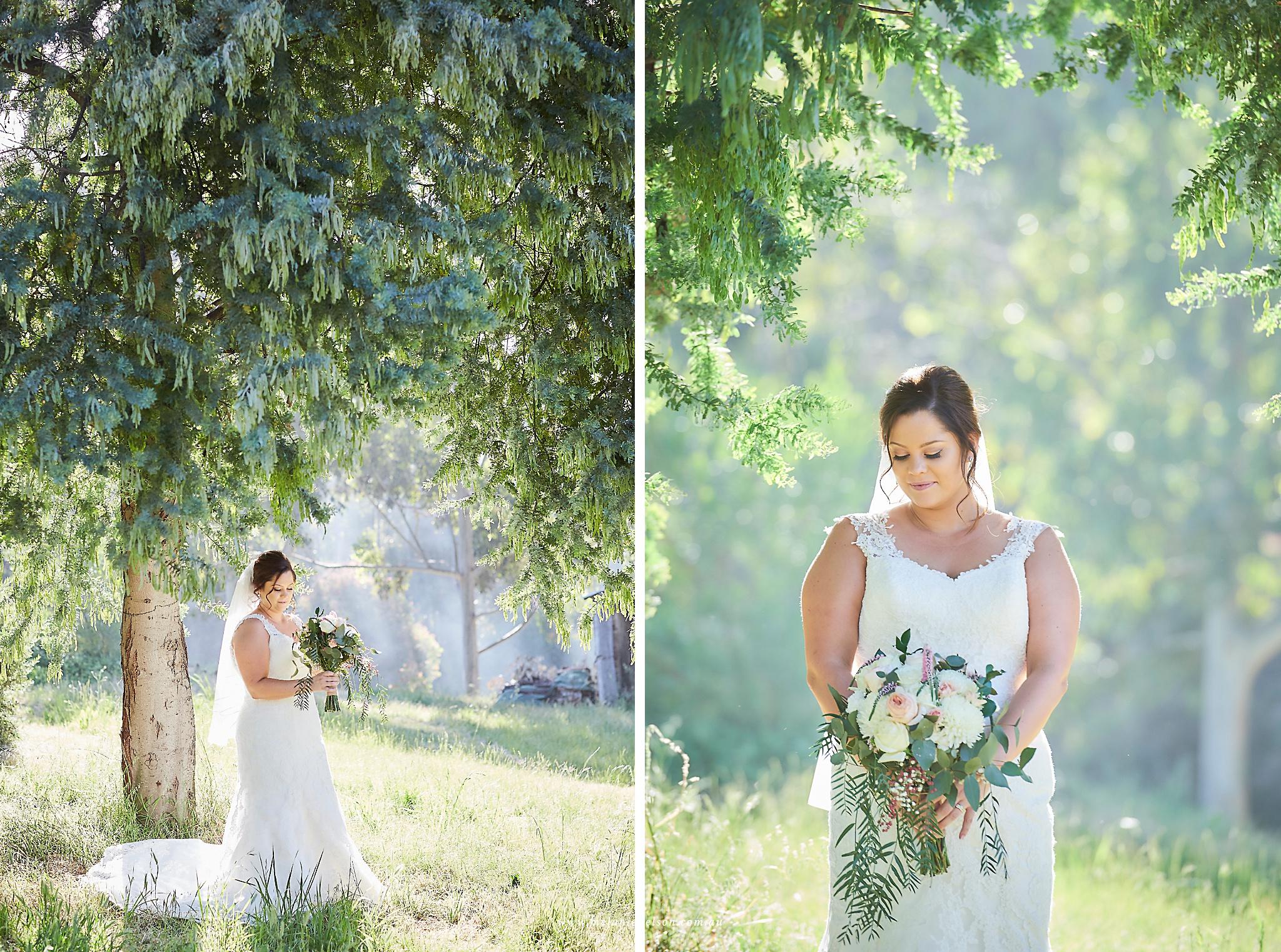 Martin 549_Inglewood_Inn_wedding_.jpg