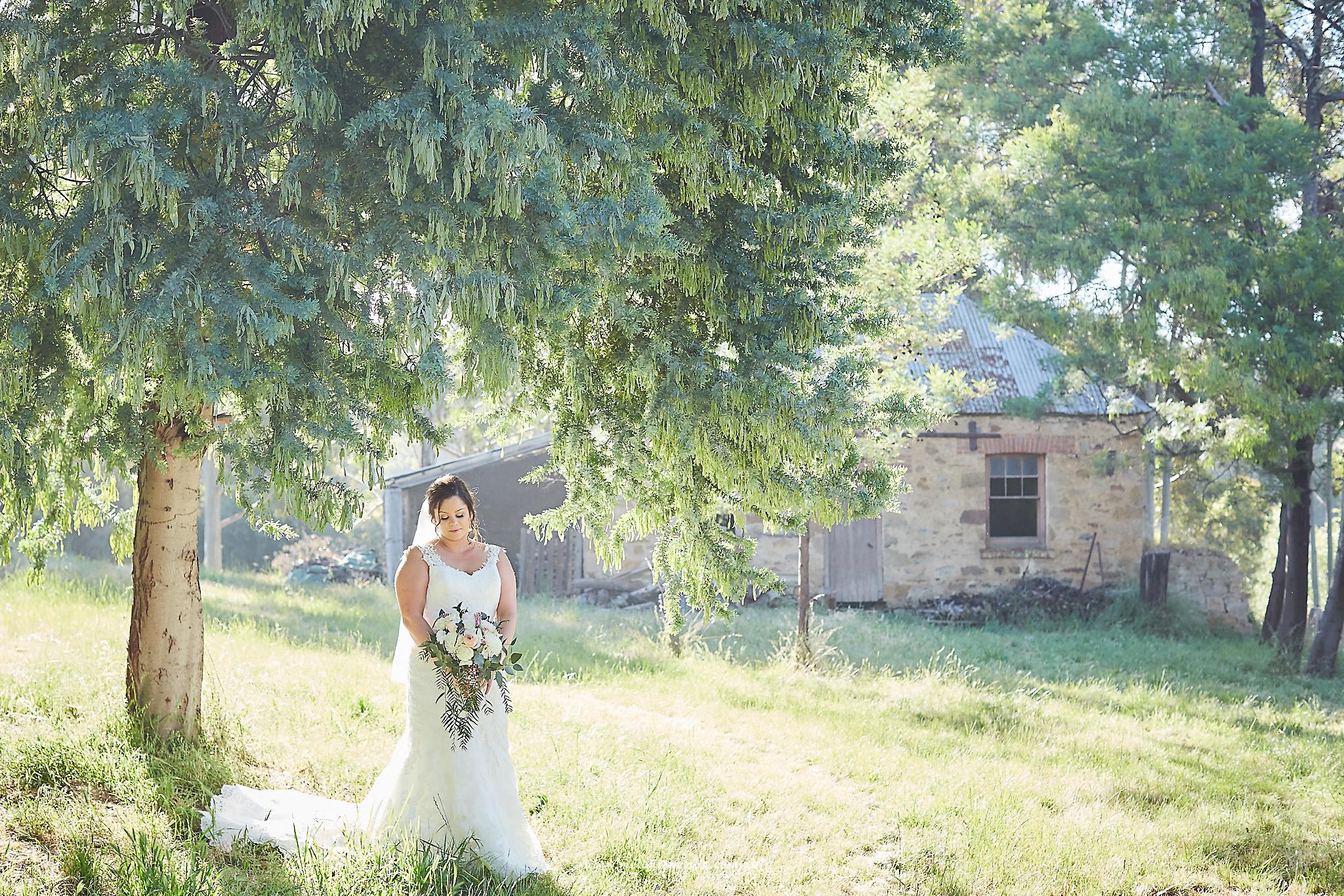 Martin 553_Inglewood_Inn_wedding_.jpg