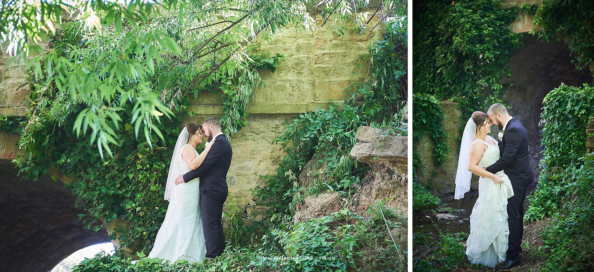 Martin 558_Inglewood_Inn_wedding_.jpg