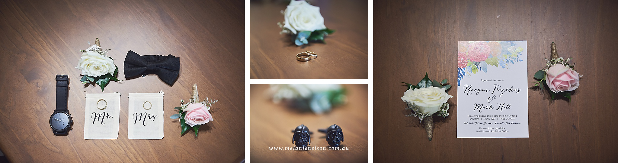 adelaide_wedding_photographer_0000.jpg