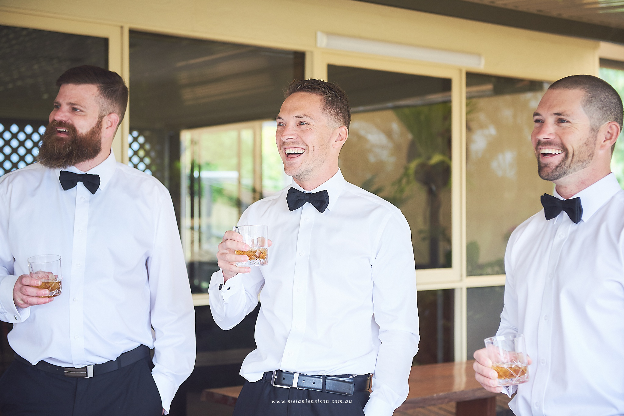 adelaide_wedding_photographer_0005.jpg