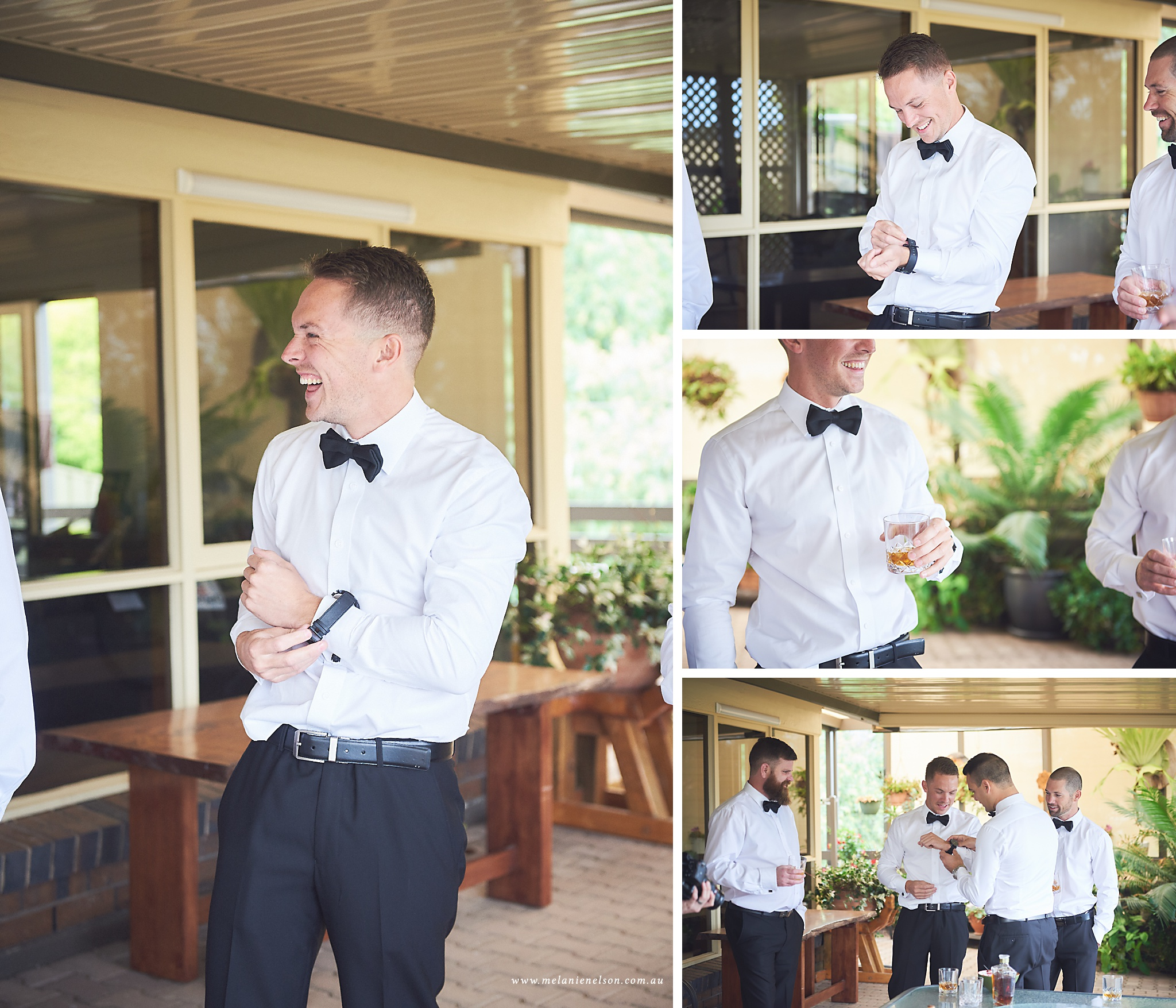adelaide_wedding_photographer_0006.jpg