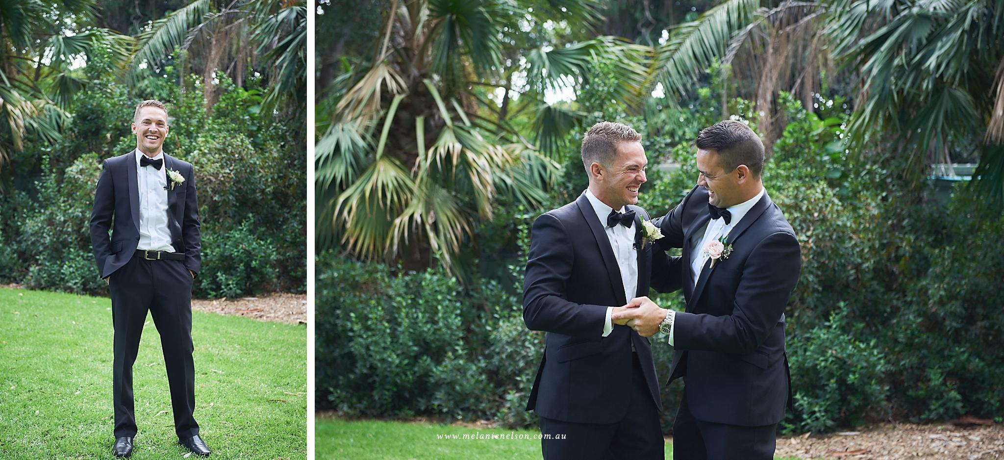 adelaide_botanic_gardens_wedding_0007.jpg