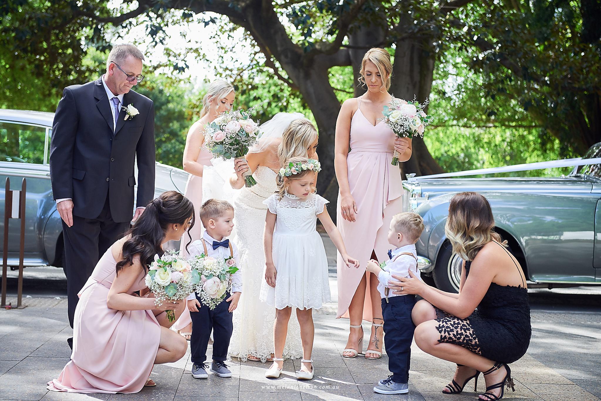 adelaide_botanic_gardens_wedding_0013.jpg