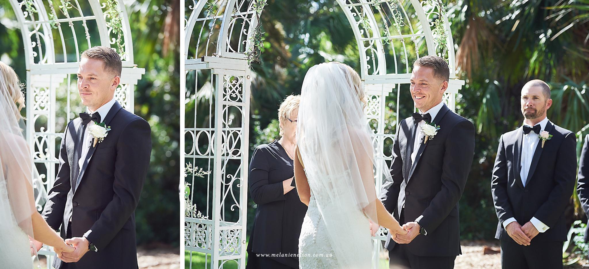 adelaide_botanic_gardens_wedding_0018.jpg