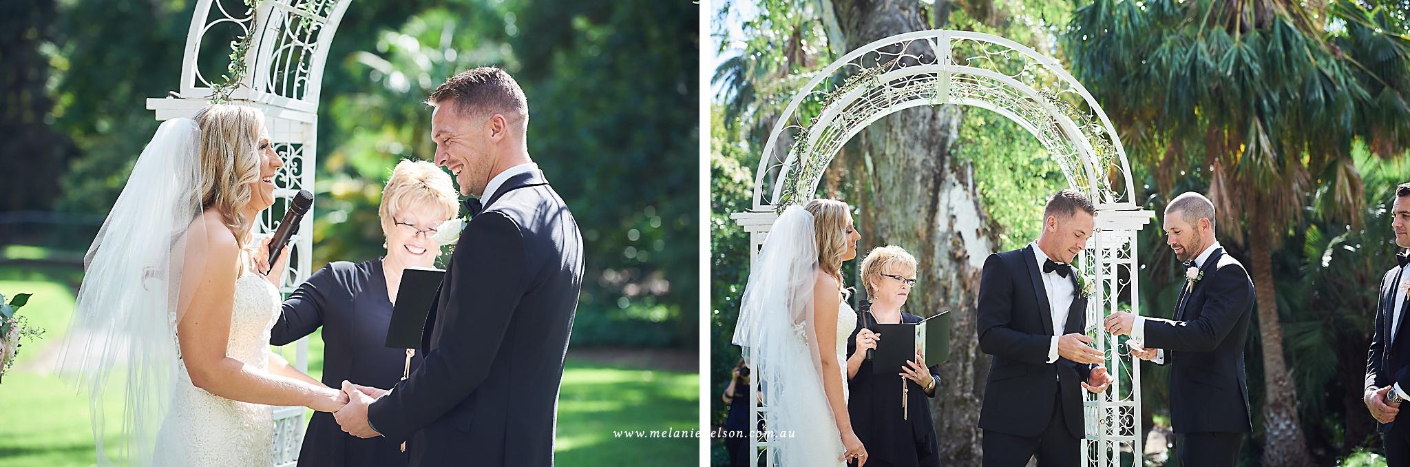 adelaide_botanic_gardens_wedding_0020.jpg