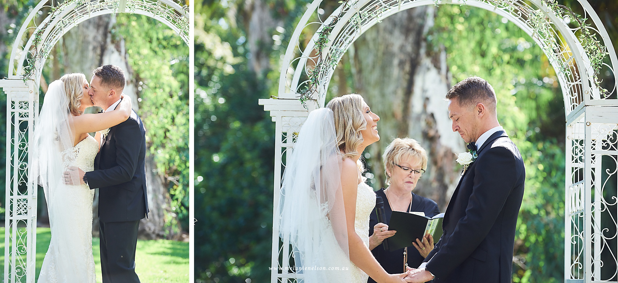 adelaide_botanic_gardens_wedding_0021.jpg