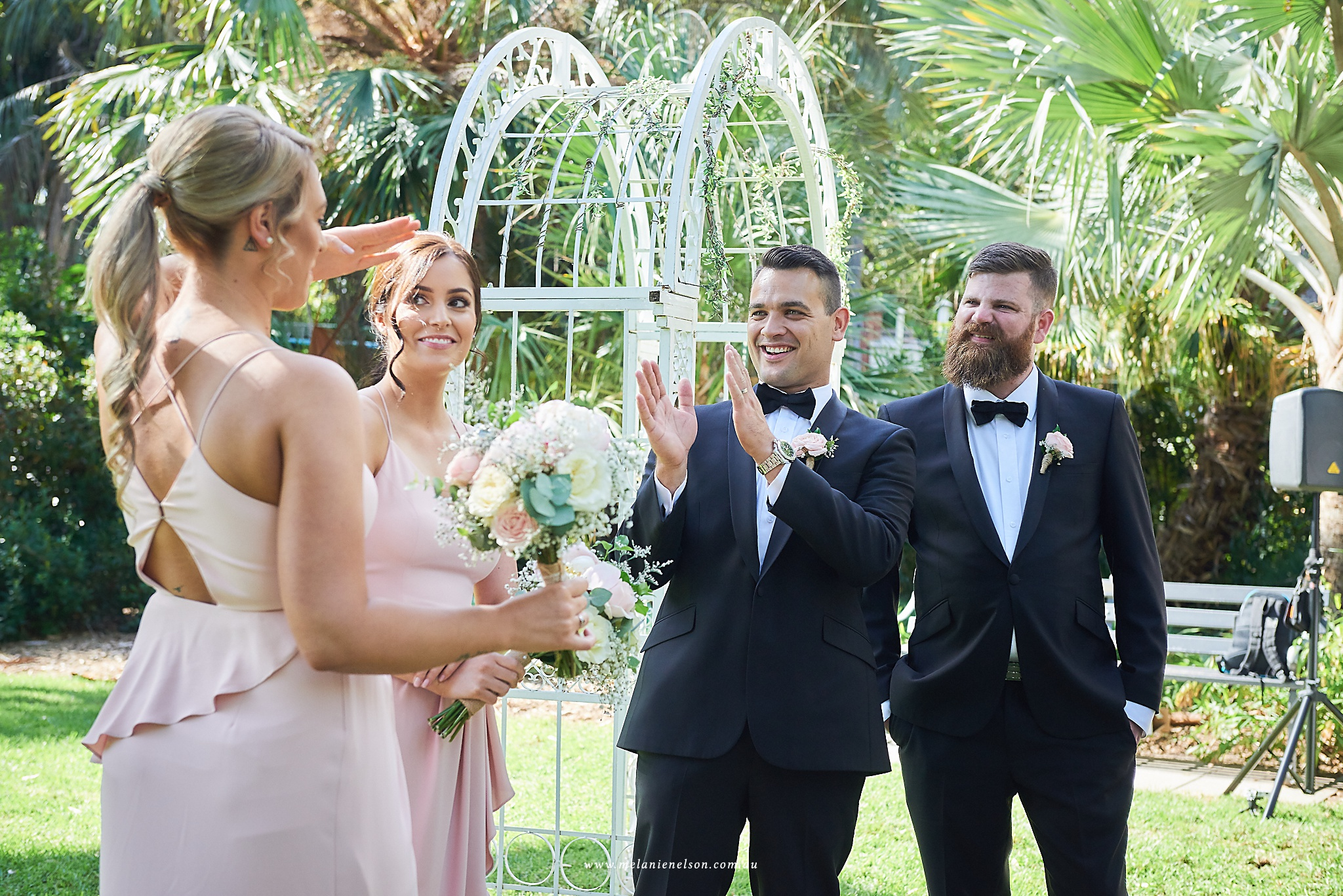 adelaide_botanic_gardens_wedding_0023.jpg