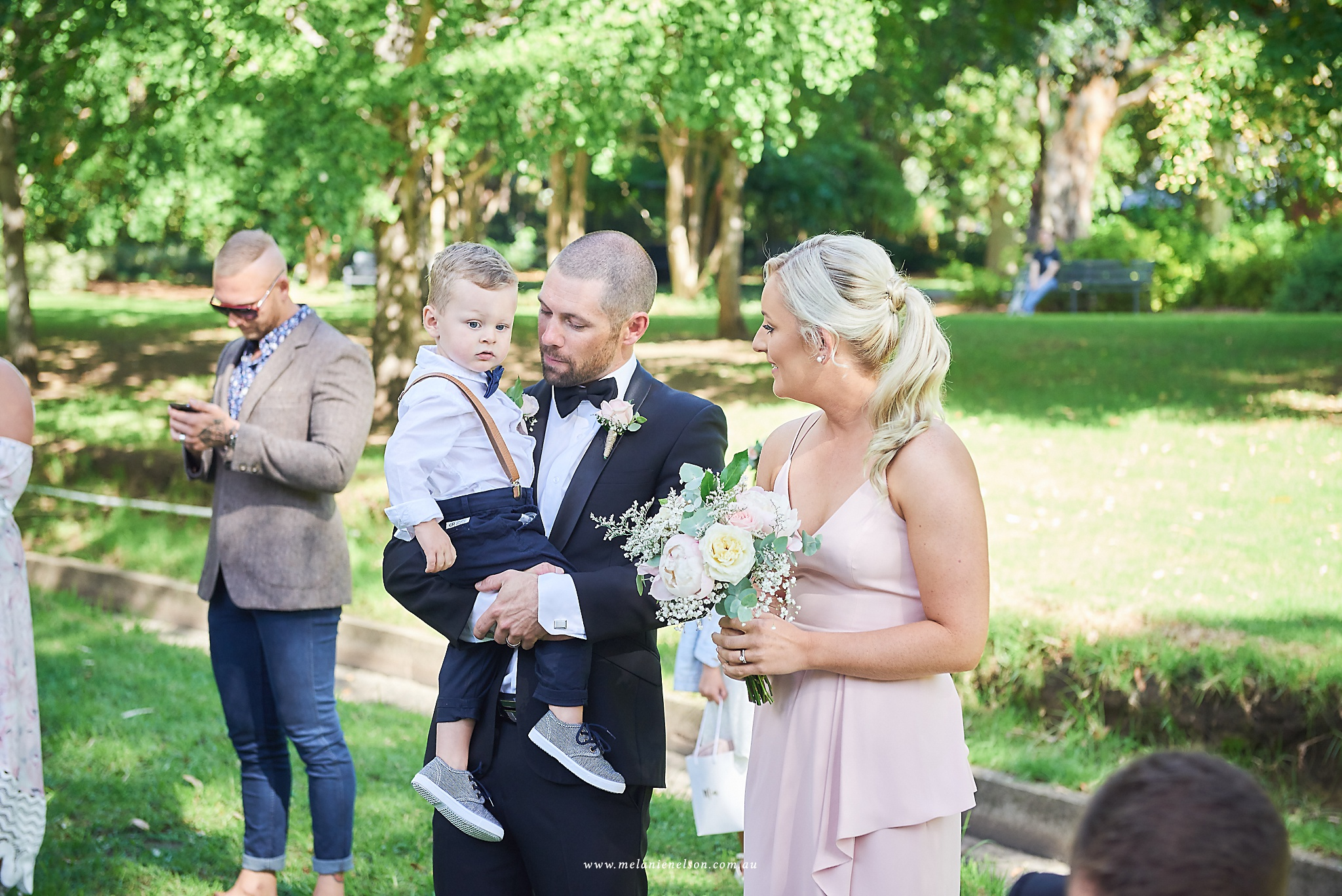 adelaide_botanic_gardens_wedding_0024.jpg