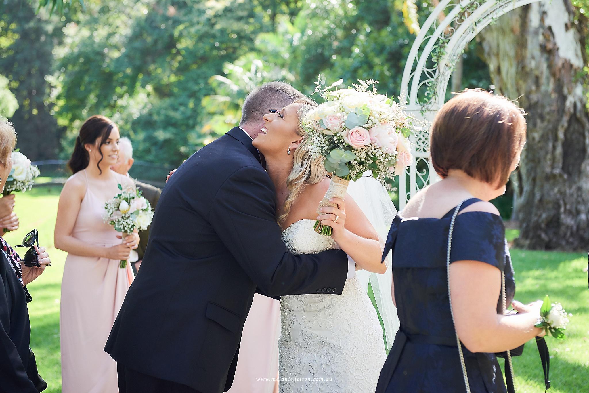 adelaide_botanic_gardens_wedding_0026.jpg