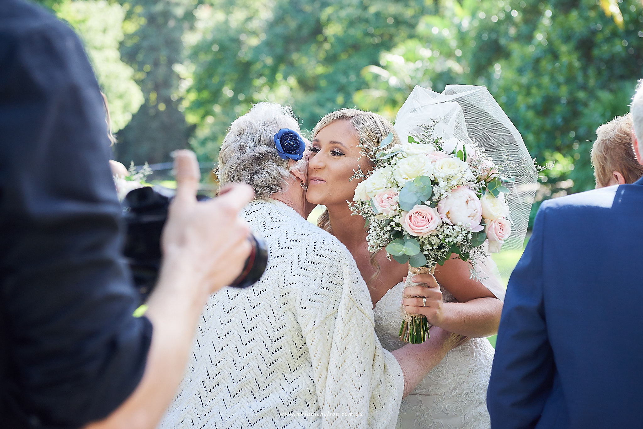 adelaide_botanic_gardens_wedding_0028.jpg
