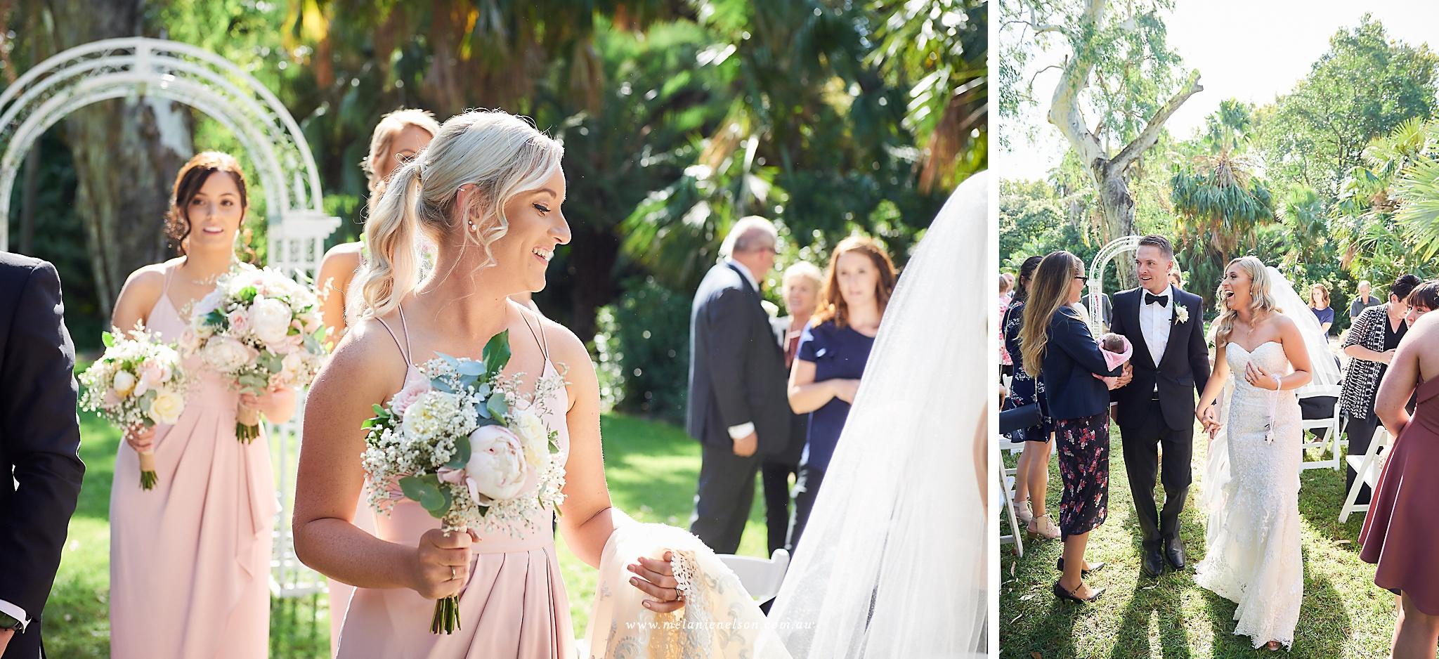 adelaide_botanic_gardens_wedding_0030.jpg