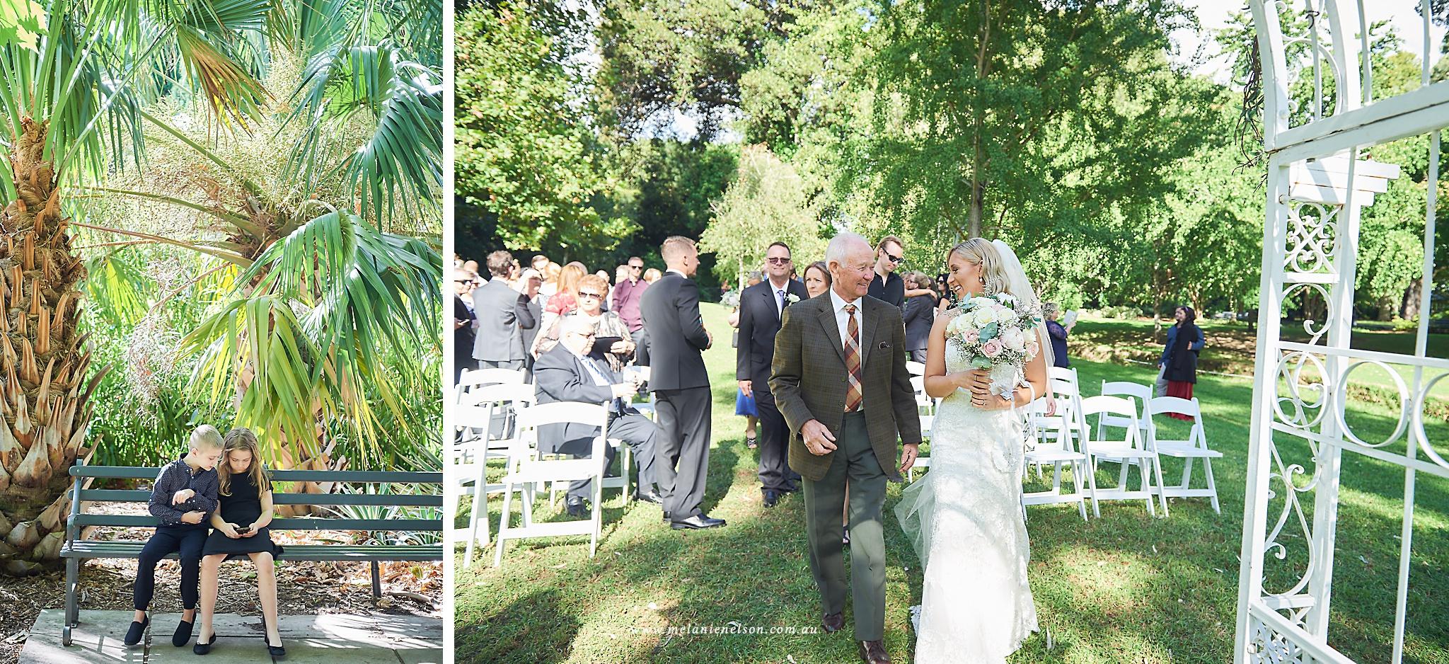adelaide_botanic_gardens_wedding_0031.jpg