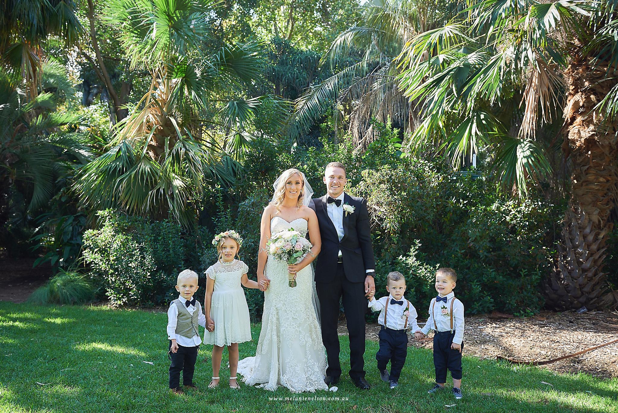 adelaide_botanic_gardens_wedding_0032.jpg