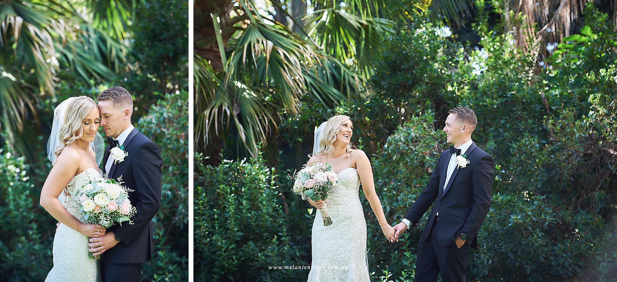 adelaide_botanic_gardens_wedding_0034.jpg