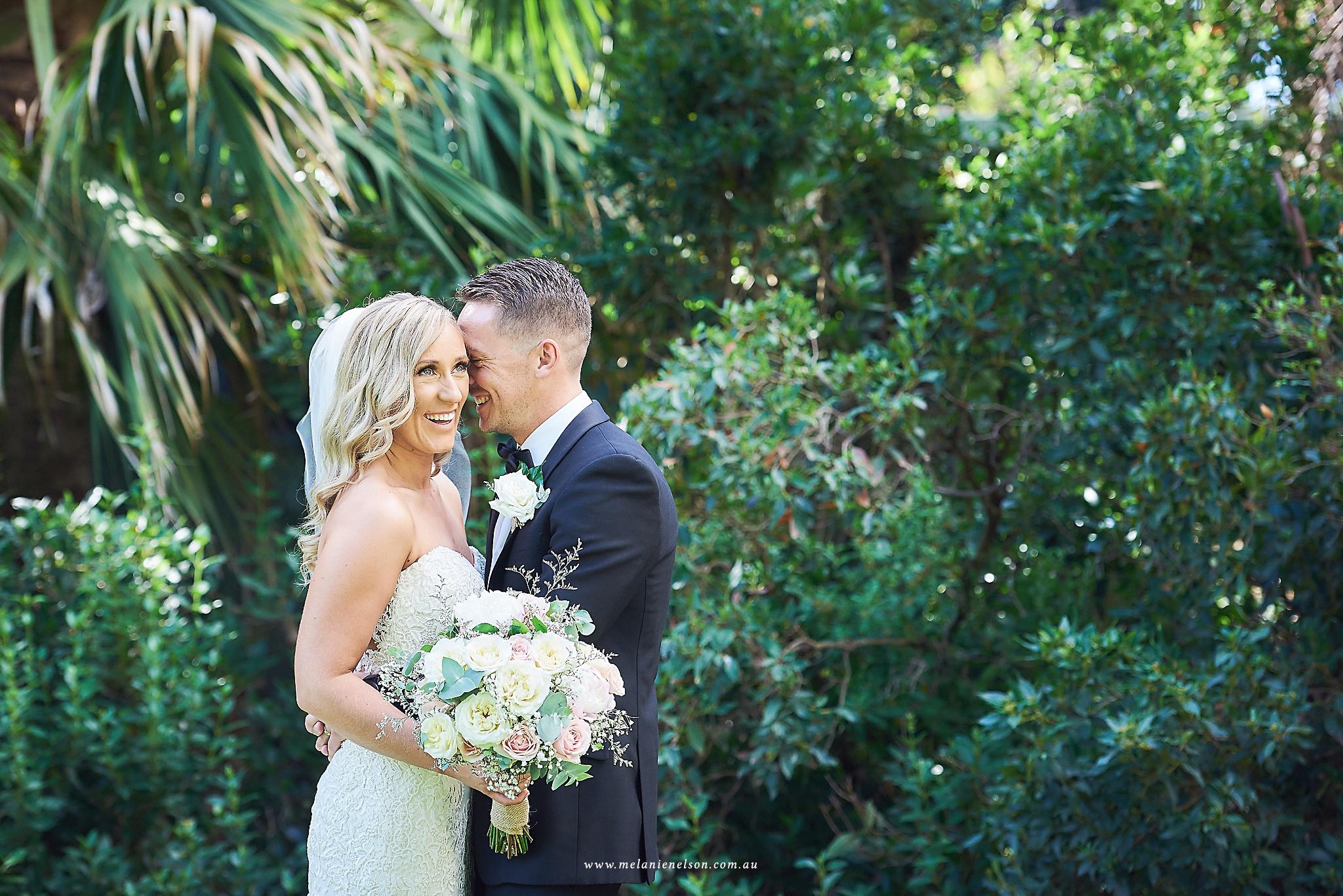 adelaide_botanic_gardens_wedding_0035.jpg