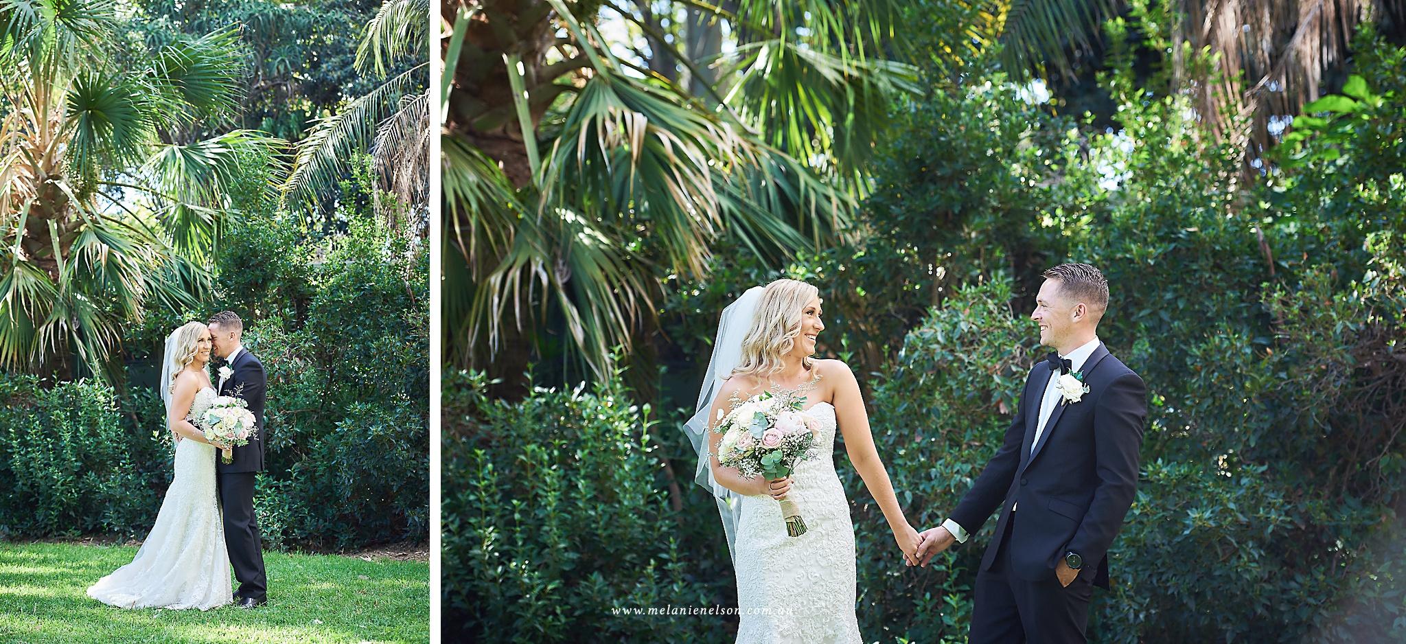 adelaide_botanic_gardens_wedding_0036.jpg
