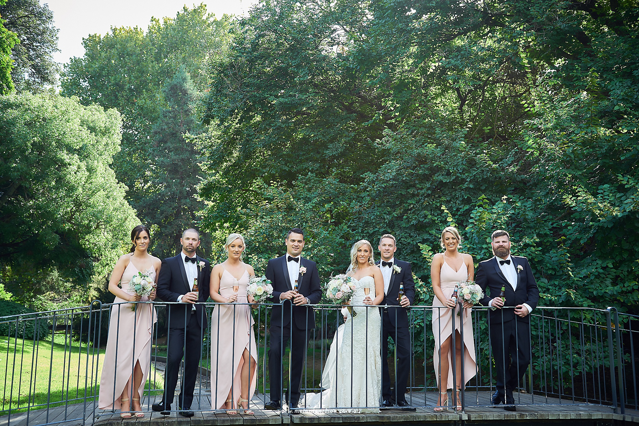 adelaide_botanic_gardens_wedding_0037.jpg