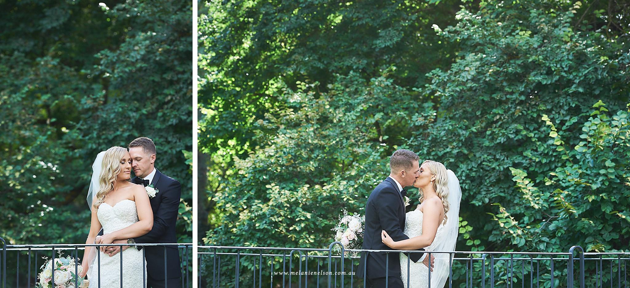 adelaide_botanic_gardens_wedding_0039.jpg