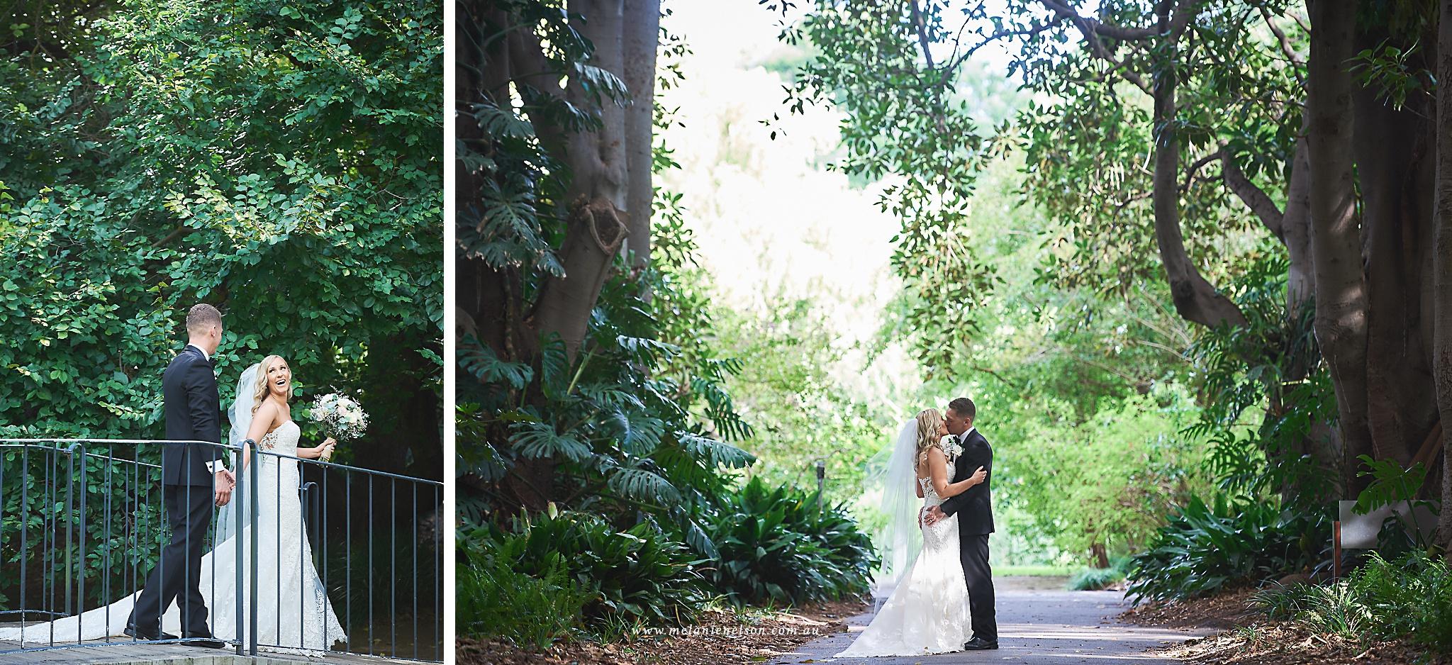 adelaide_botanic_gardens_wedding_0040.jpg