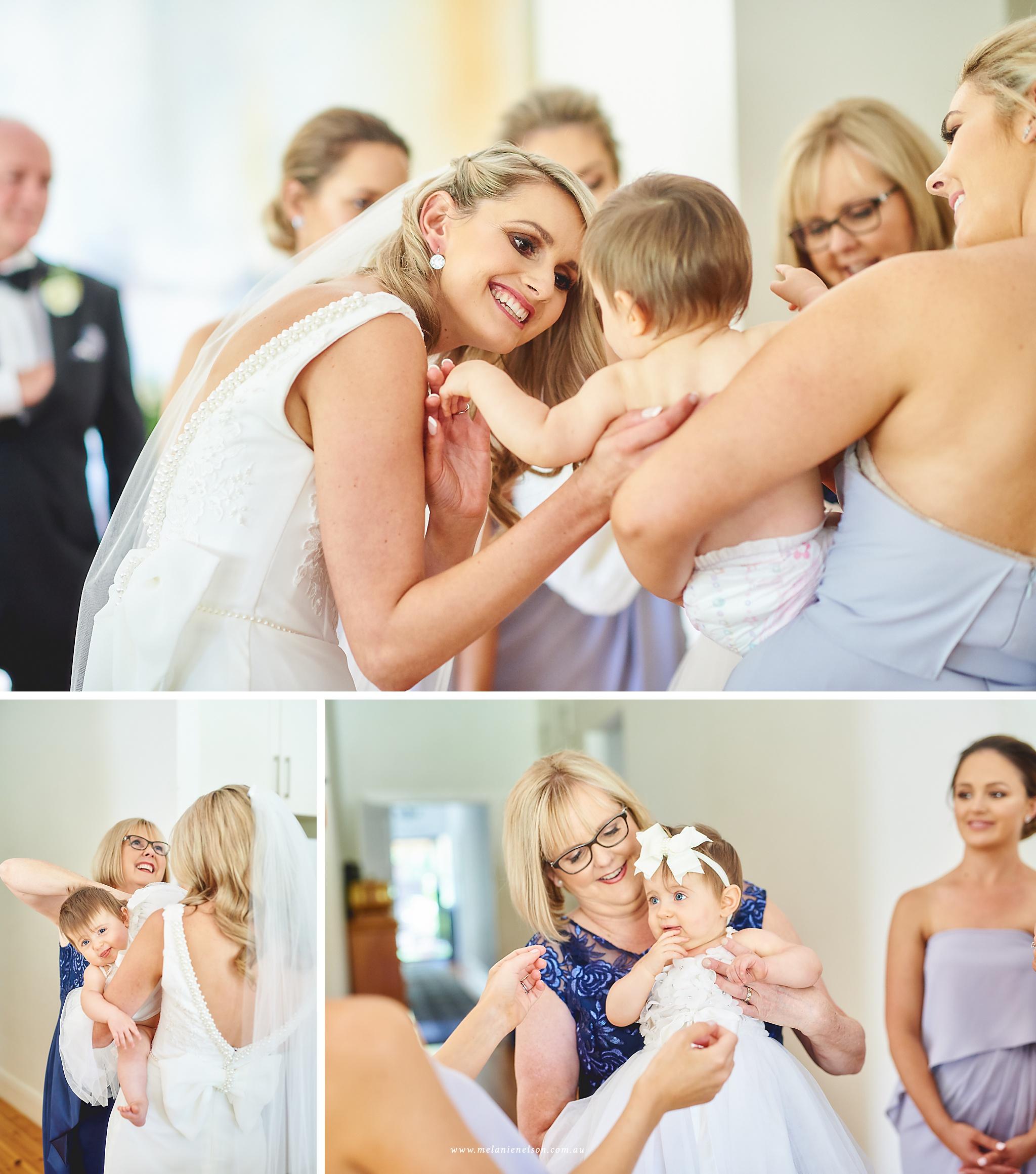 longview_vineyard_wedding_0010.jpg