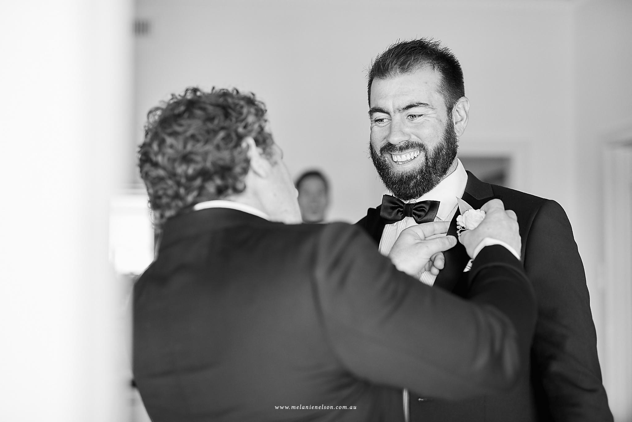 longview_vineyard_wedding_0025.jpg