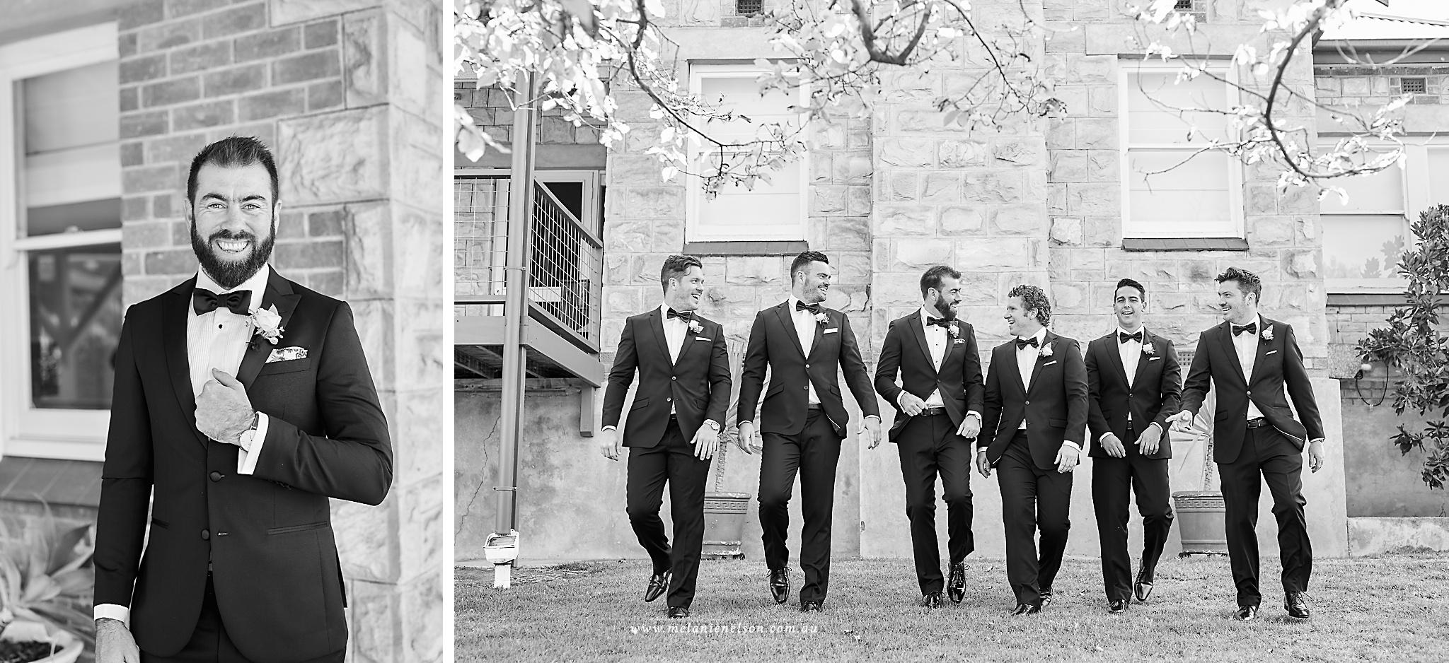 longview_vineyard_wedding_0027.jpg