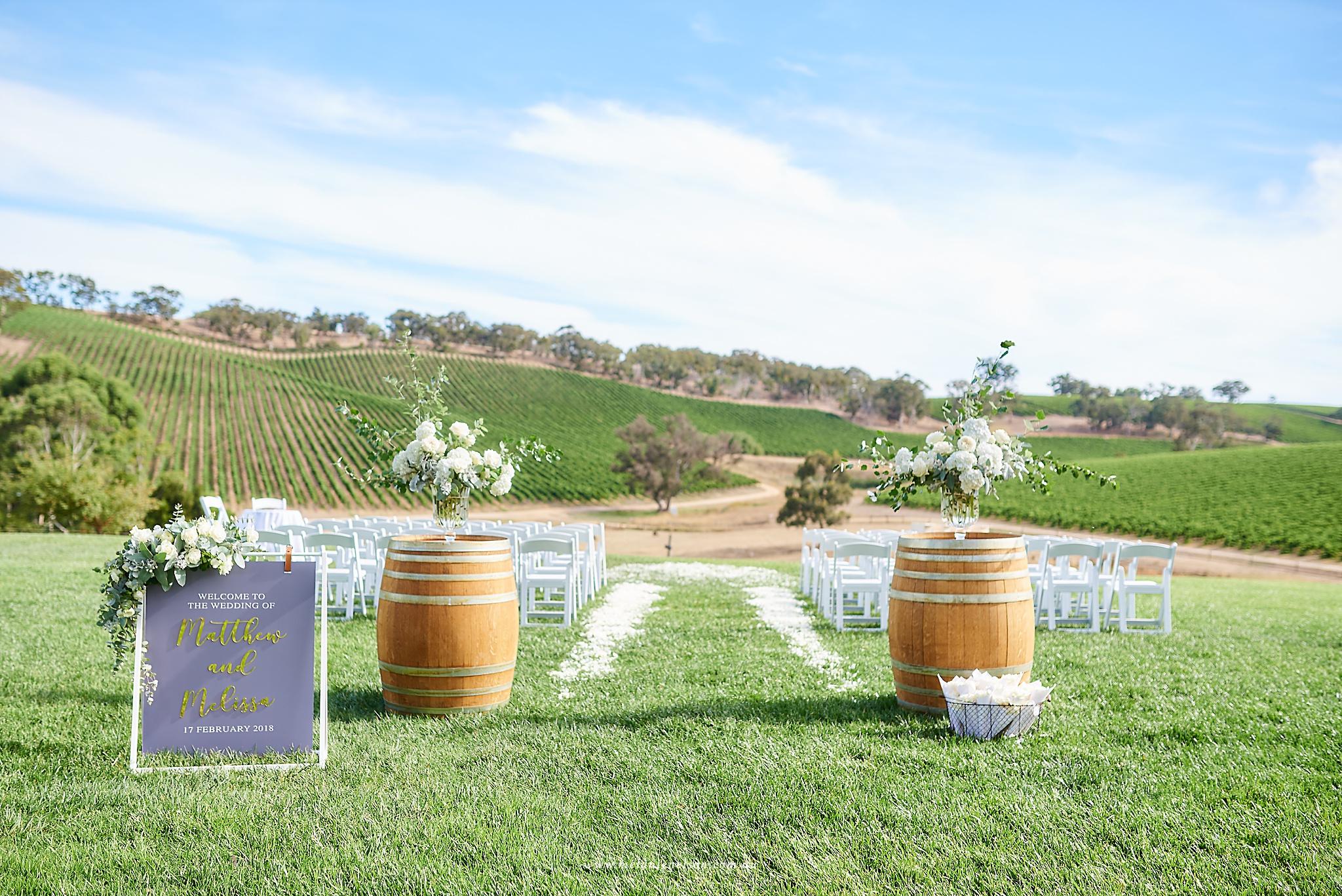longview_vineyard_wedding_0030.jpg