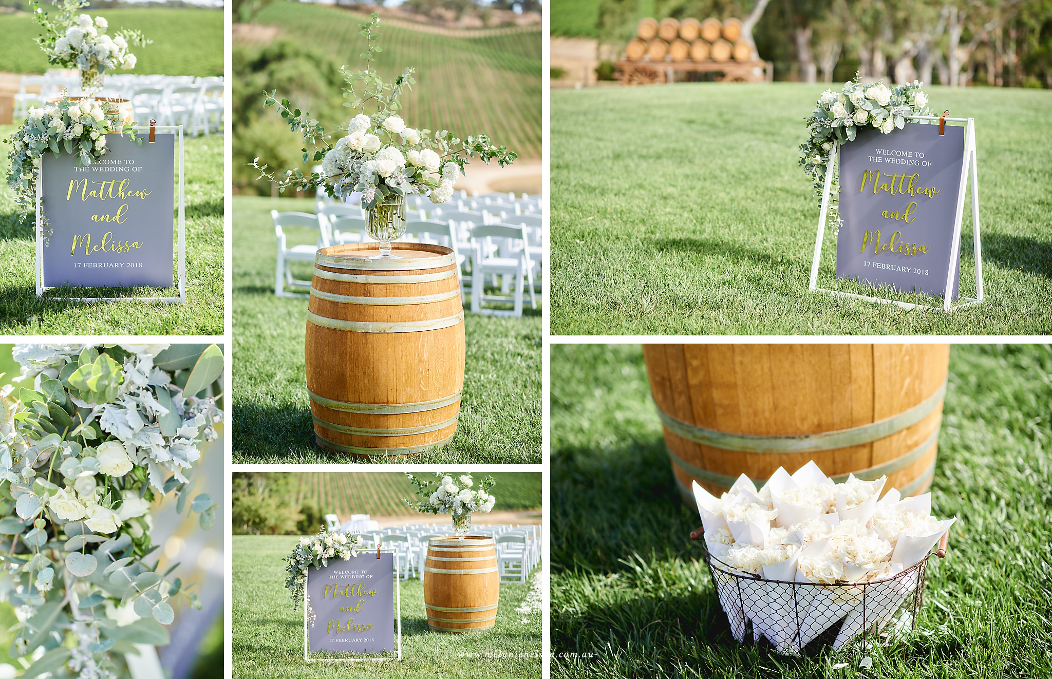 longview_vineyard_wedding_0031.jpg