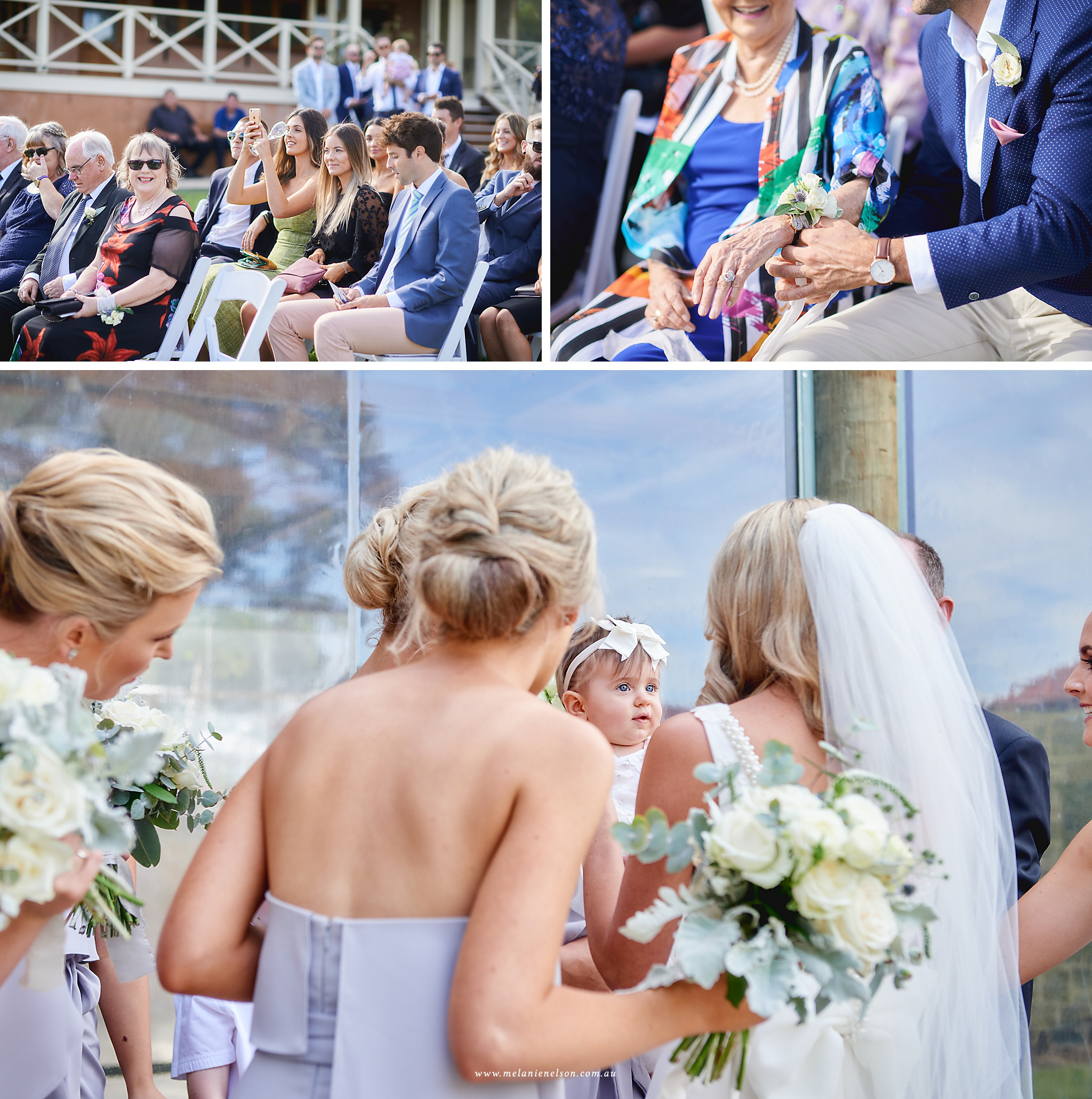 longview_vineyard_wedding_0033.jpg