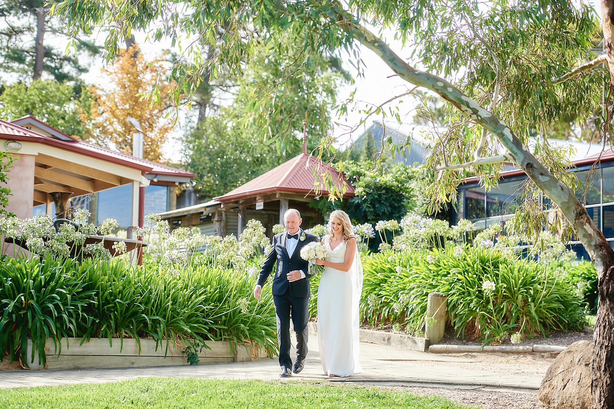 longview_vineyard_wedding_0035.jpg
