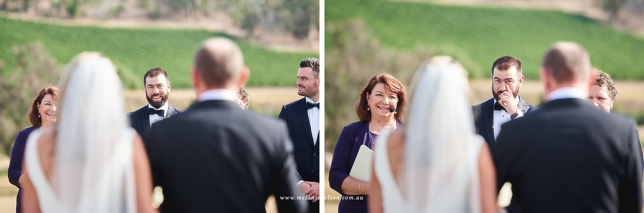 longview_vineyard_wedding_0038.jpg