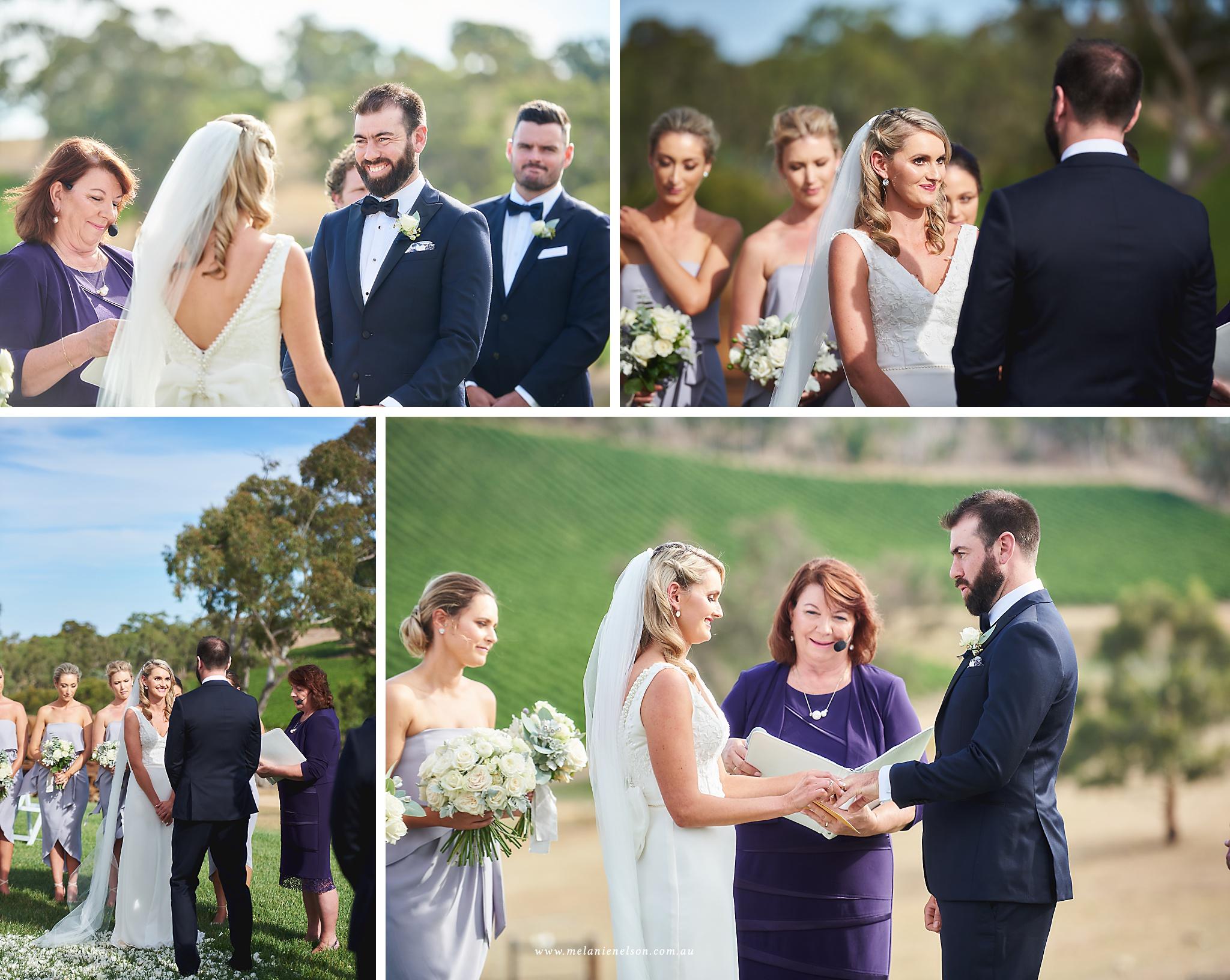 longview_vineyard_wedding_0041.jpg