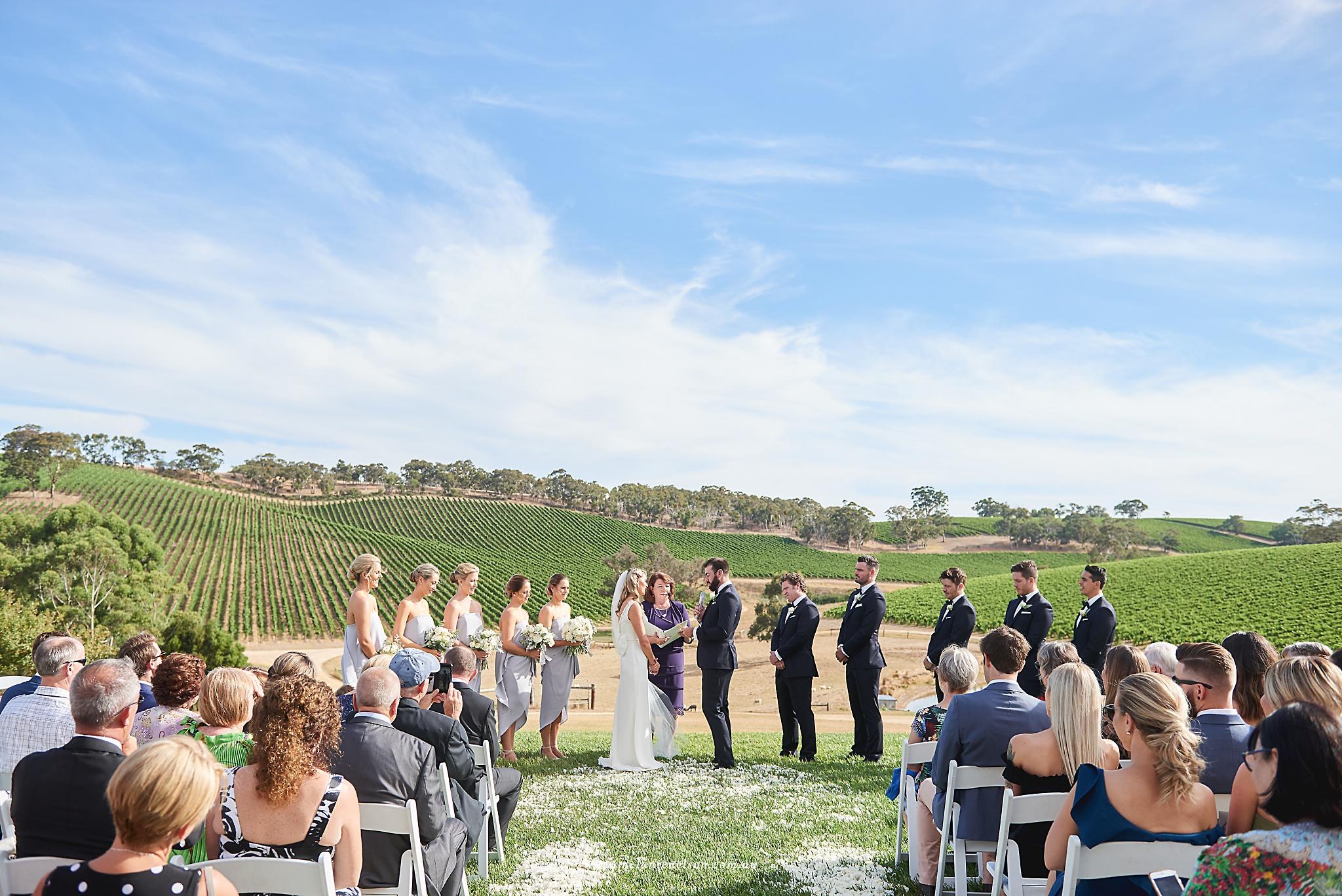longview_vineyard_wedding_0042.jpg