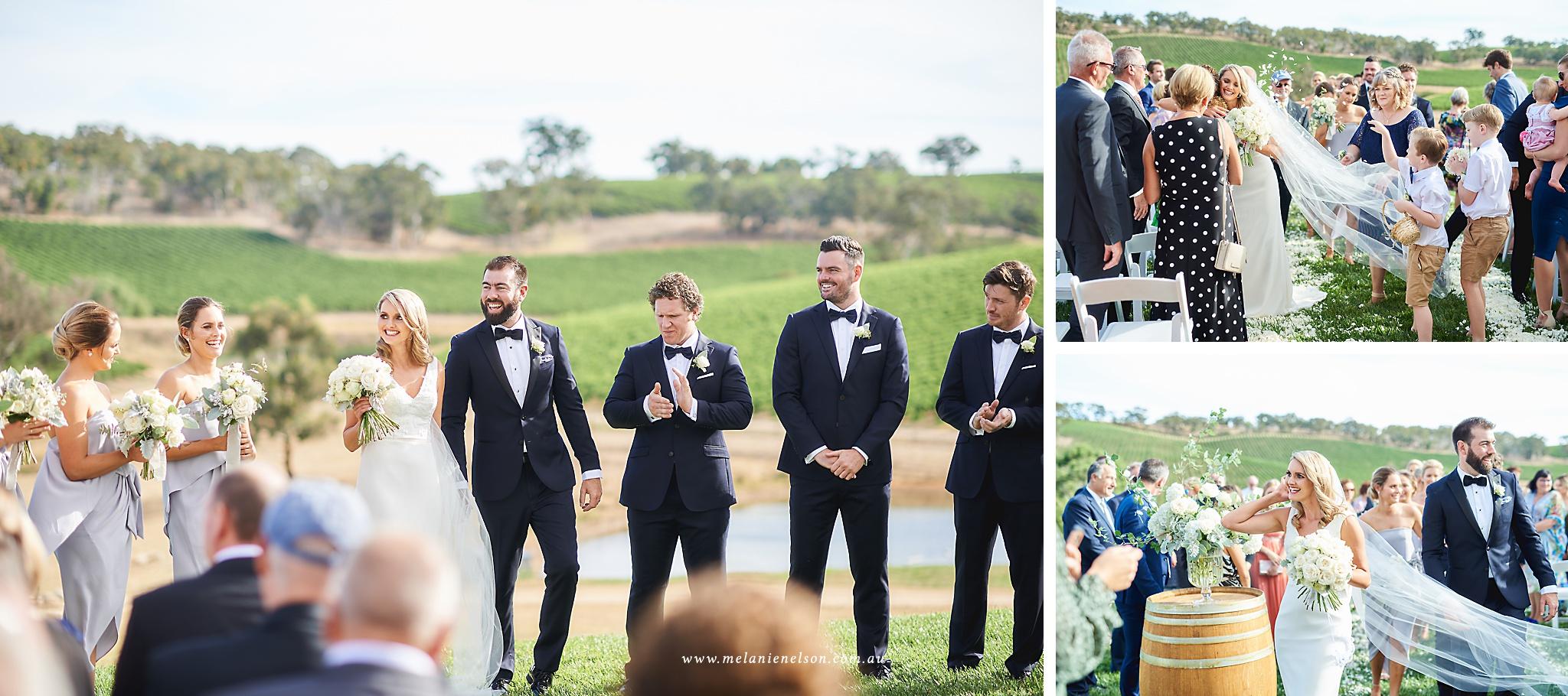 longview_vineyard_wedding_0048.jpg