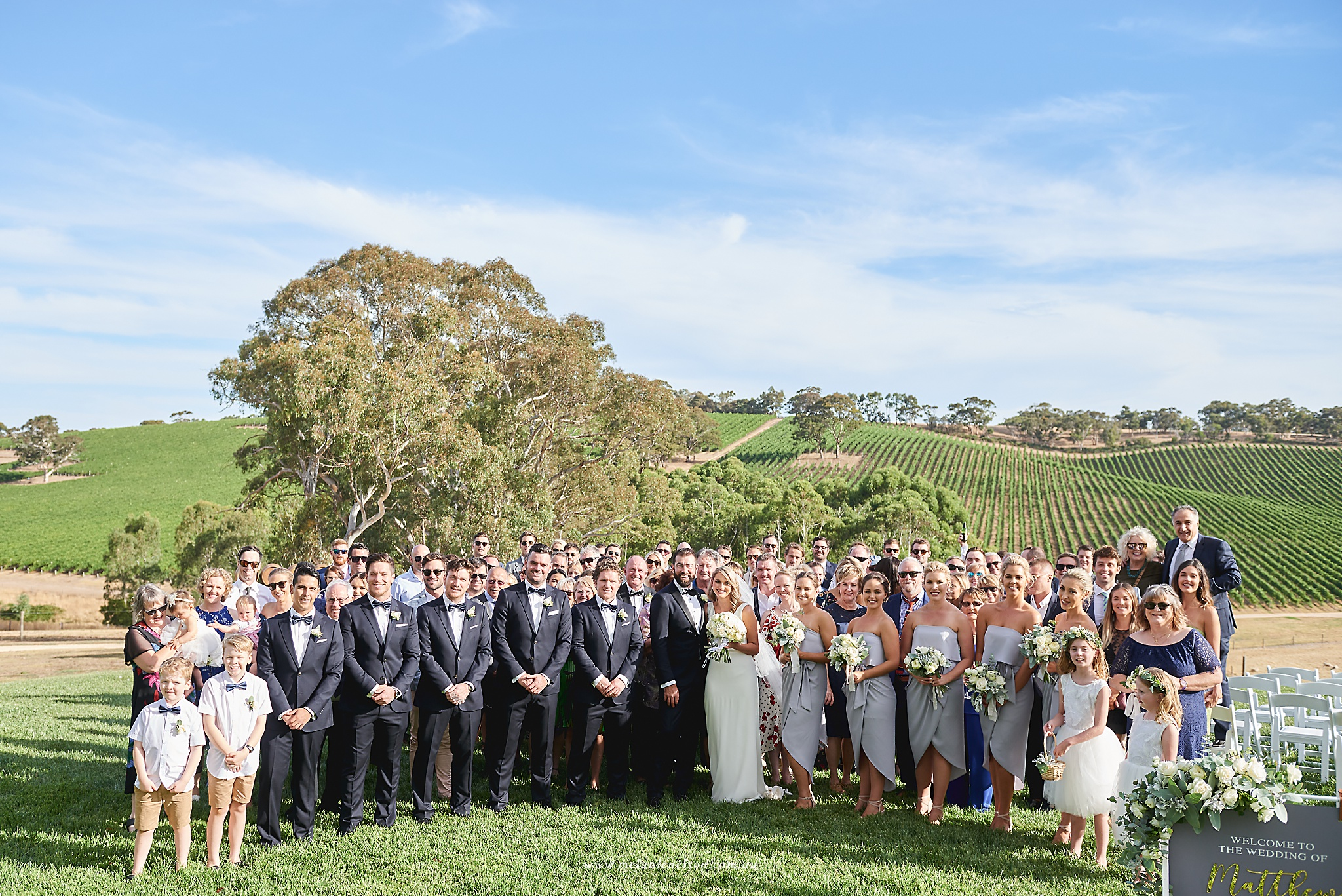 longview_vineyard_wedding_0051.jpg
