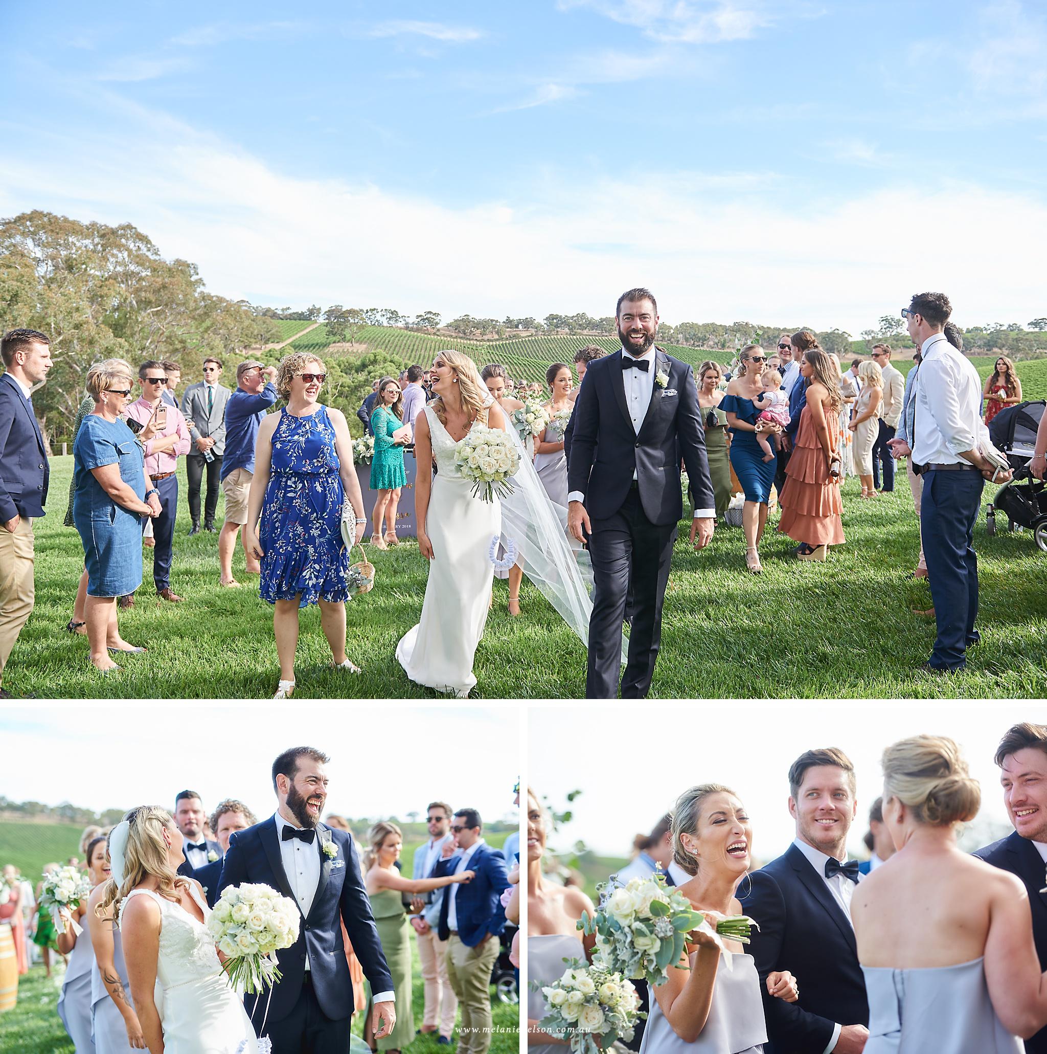 longview_vineyard_wedding_0050.jpg