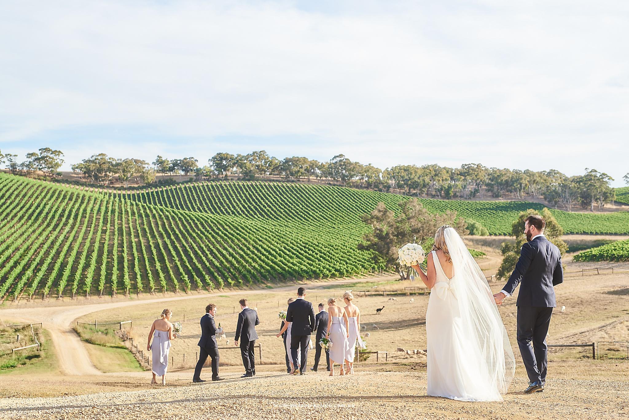 longview_vineyard_wedding_0053.jpg